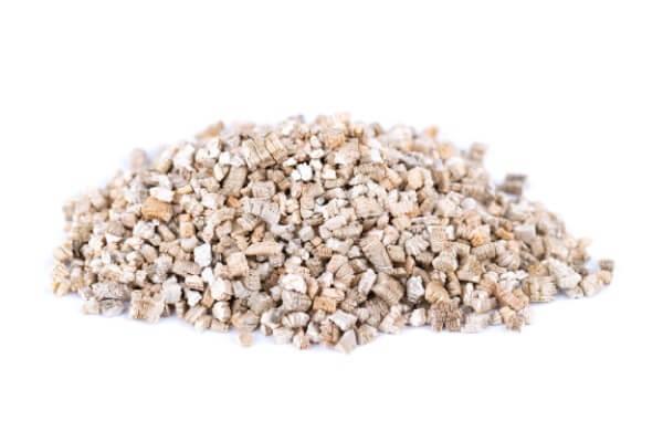 Đá Vermiculite